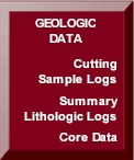geologic_index.jpg (14296 bytes)
