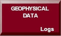 geophysical_index.jpg (6119 bytes)