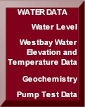 water_index.jpg (19310 bytes)